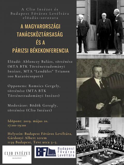 19-05-10_5._eloadas_ablonczy_romsics_poszter.png