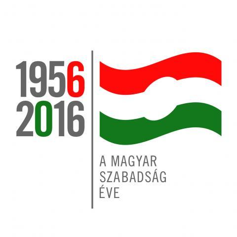 1956_emlekev_logo_cmyk.jpg