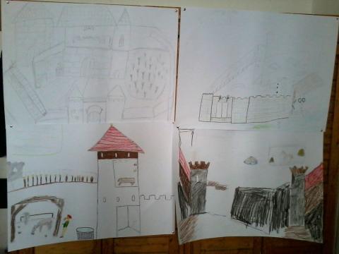 Levéltár_pedagógia7