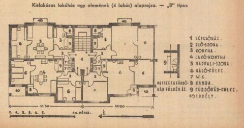 3_kep_nepszava_1943_07_18_7.jpg