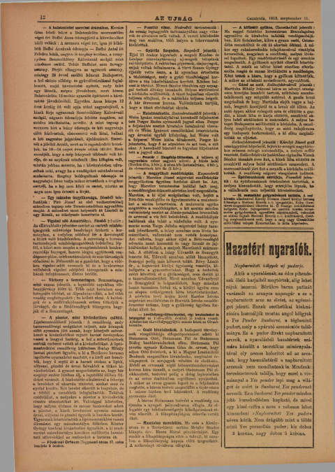 azujsag_1913_09-1_pages284-284.png