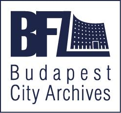 bfl_logo_uj_angol_gorbezett_atlatszo.jpg