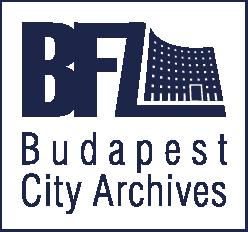 bfl_logo_uj_angol_gorbezett_atlatszo.png