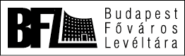 bfl_logo_uj_fekvo_ff_gorbezett.png