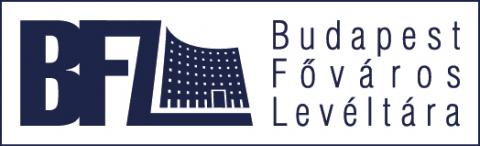 bfl_logo_uj_fekvo_gorbezett.jpg