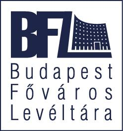 bfl_logo_uj_gorbezett.jpg