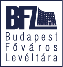 bfl_logo_uj_gorbezett.png