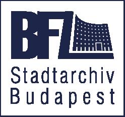 bfl_logo_uj_nemet_gorbezett_atlatszo.png