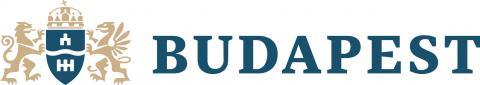 budapest-logo_rgb_3.jpg