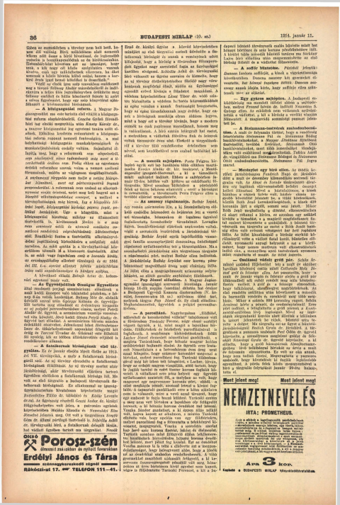 budapestihirlap_1914_01_pages316-316.png