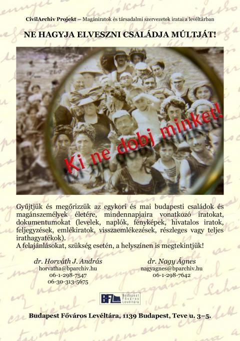 civilarchiv_szorolap_a5_maganirat_cn.jpg
