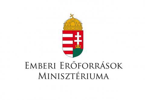 emmi_logo_szines-1.jpg