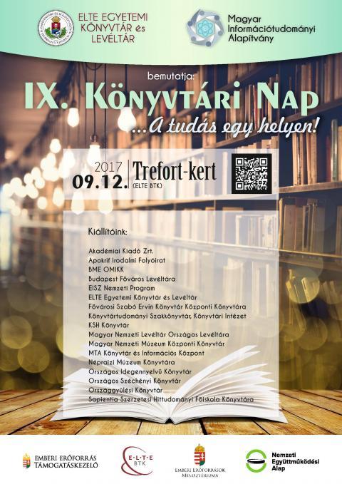 konyvtari_2017_trefort-page-001.jpg