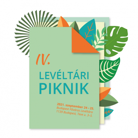 leveltaripiknik_logo_02.png