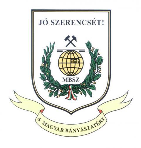 mbsz_emblema.jpg