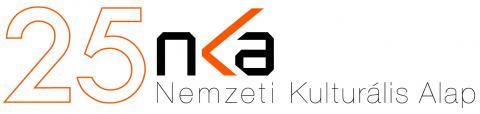nka_25.jpg