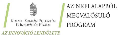 nkfia_infoblokk_program_fekvo_hu.jpg