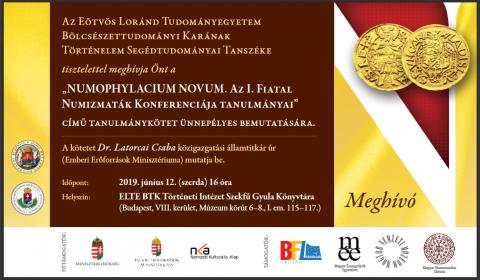 numizmatika.png