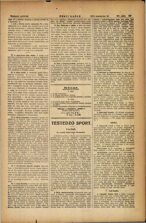 pestinaplo_1913_09_pages443-443.png