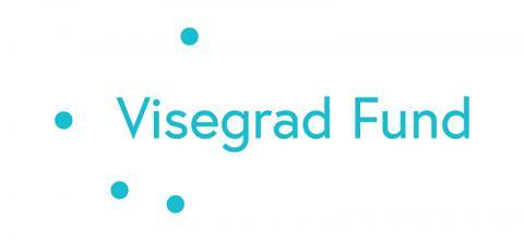 visegrad_fund_logo_blue_800px-1.jpg