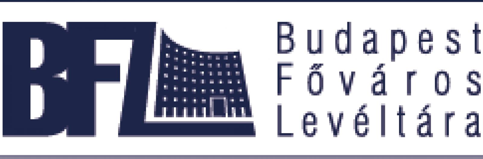 bfl_logo_uj_fekvo_gorbezett.png