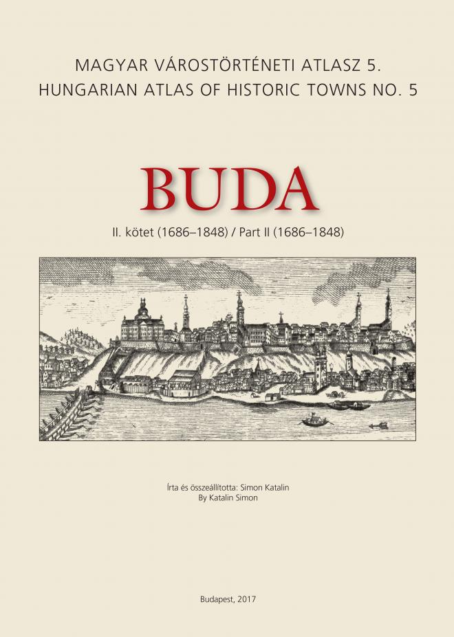 buda-ii_atlasz_dosszie.jpg
