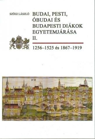 budai_pesti_obudai_es_budapesti.jpg