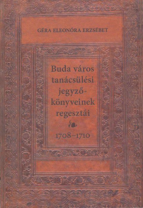 gera_buda_varos_1708_1710.jpg