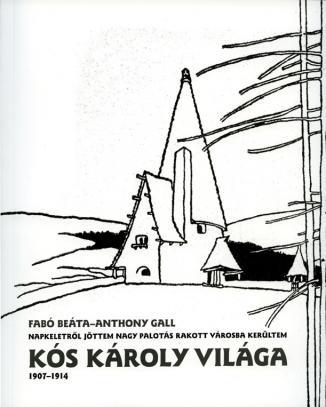 kos_karoly_vilaga.jpg