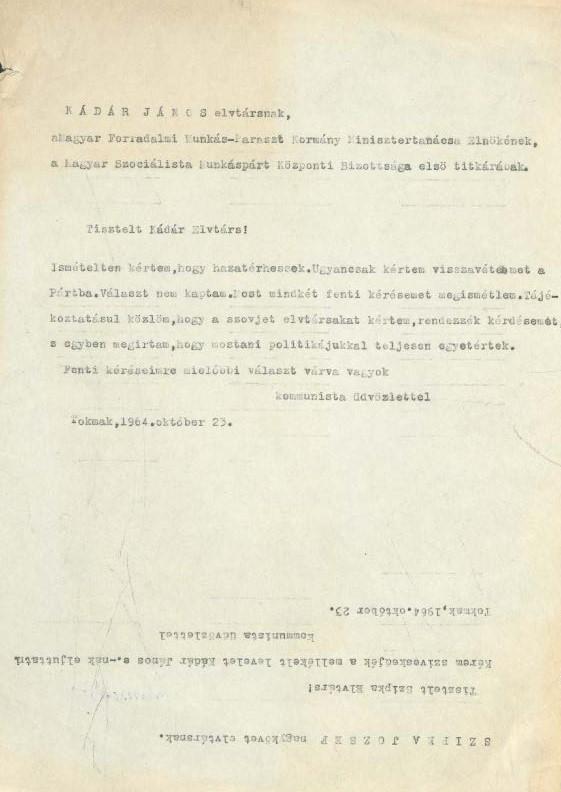13_hu_bfl_xiv_284_rakosiszamuzetesben_pages654-654.jpg