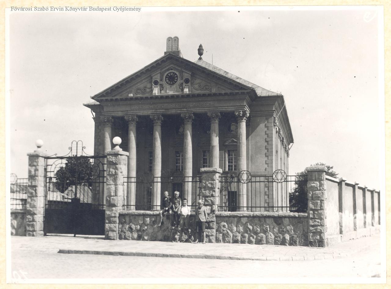 14.kep_fszek_obudai_zsinagoga.jpg