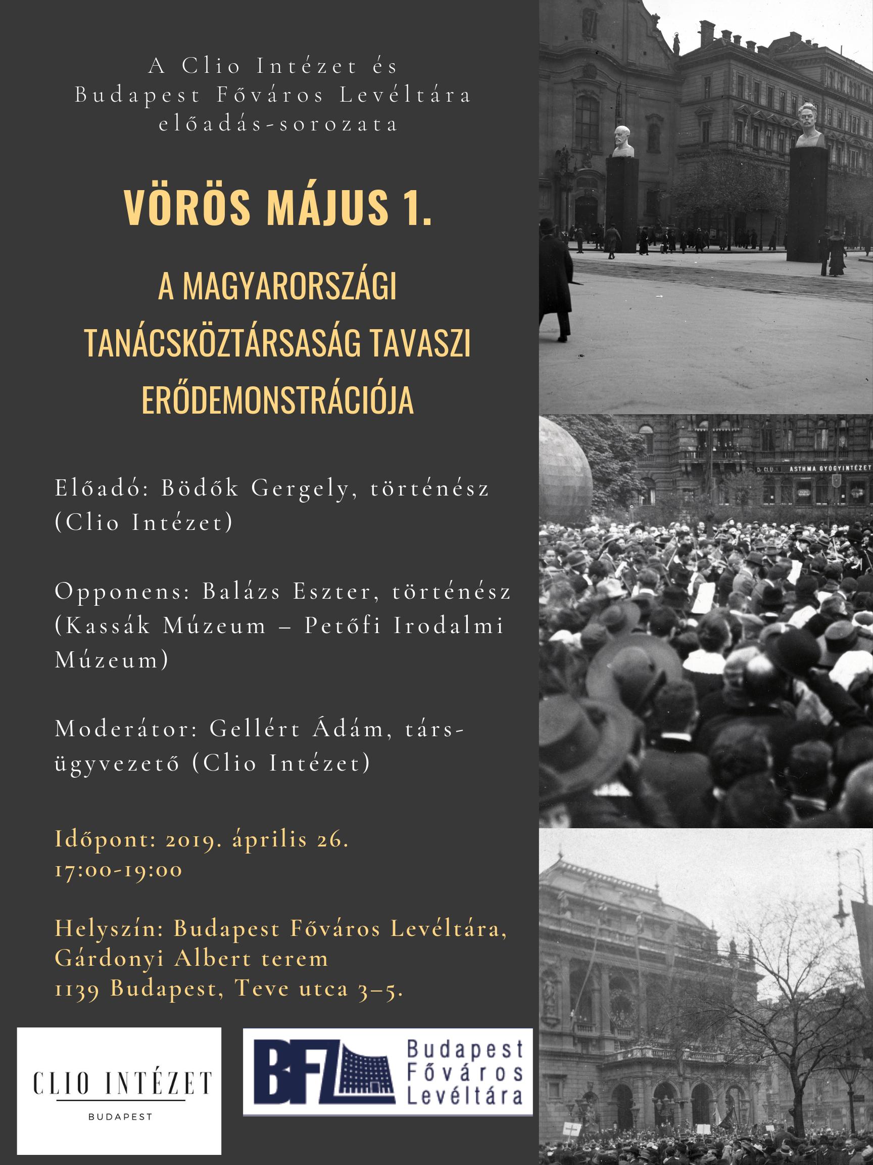 19-04-26_poszter_master2.png