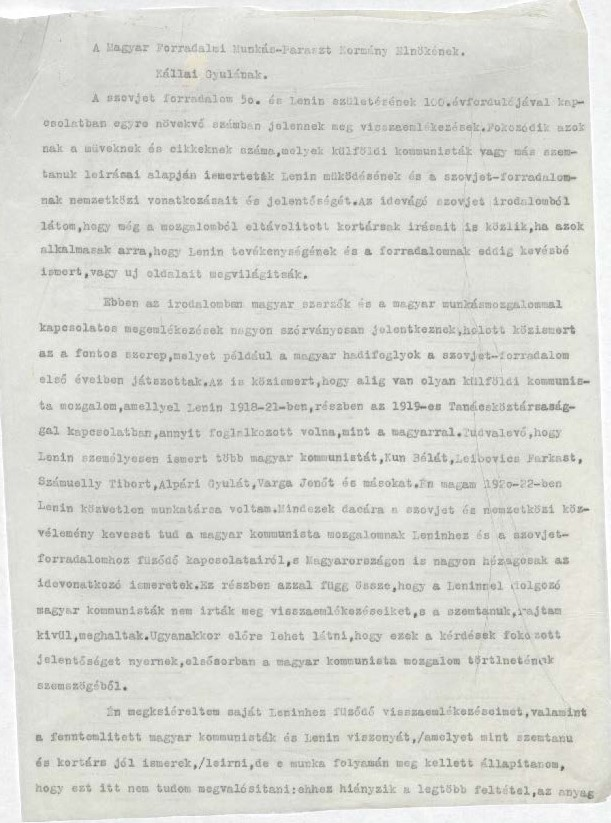 24_hu_bfl_xiv_284_rakosiszamuzetesben_pages747-747.jpg