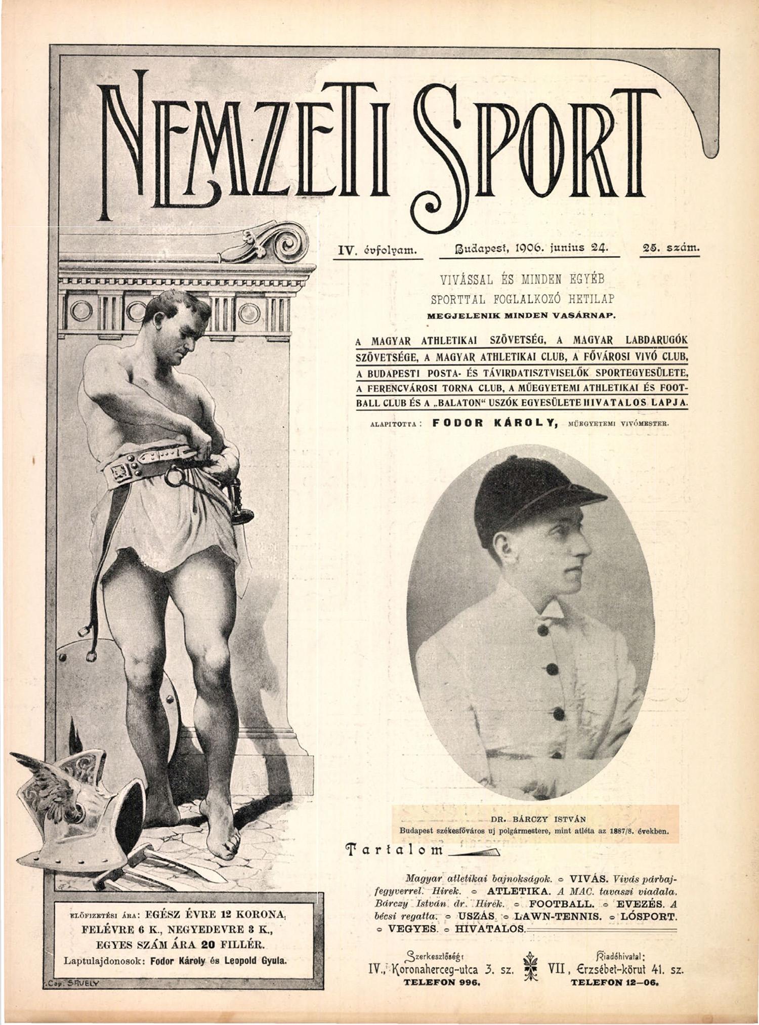2_nemzeti_sport_1906.jpg