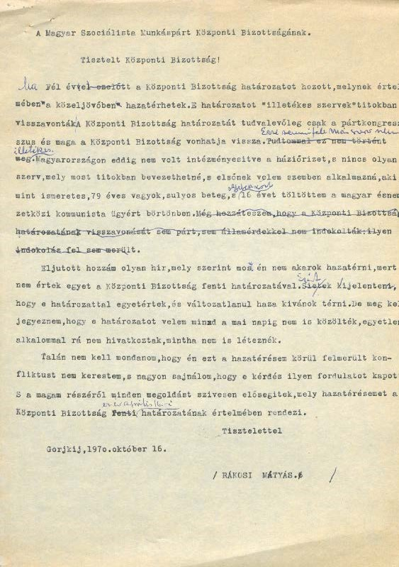 30_hu_bfl_xiv_284_rakosiszamuzetesben_pages978-978.jpg