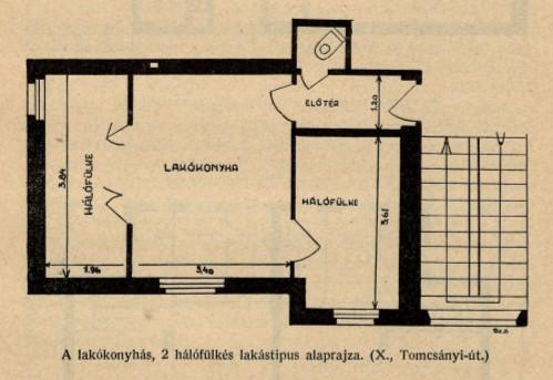 4_kep_szekesfov_szocialis_lakaspolitika.jpg