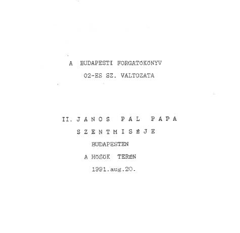 4sz_dokumentum_forgatokonyv_papalatogatas.png