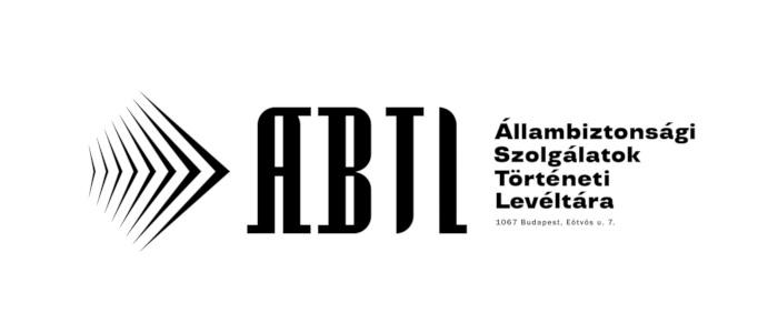 abtl_hir_small.jpg