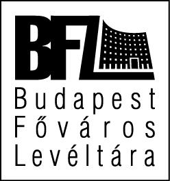 bfl_logo_uj_ff_gorbezett.jpg