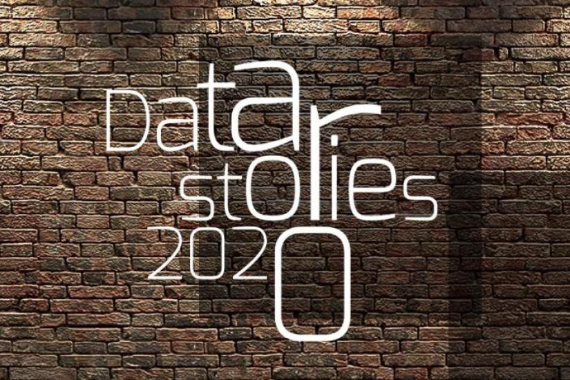 data-stories-2020-1_0.jpg