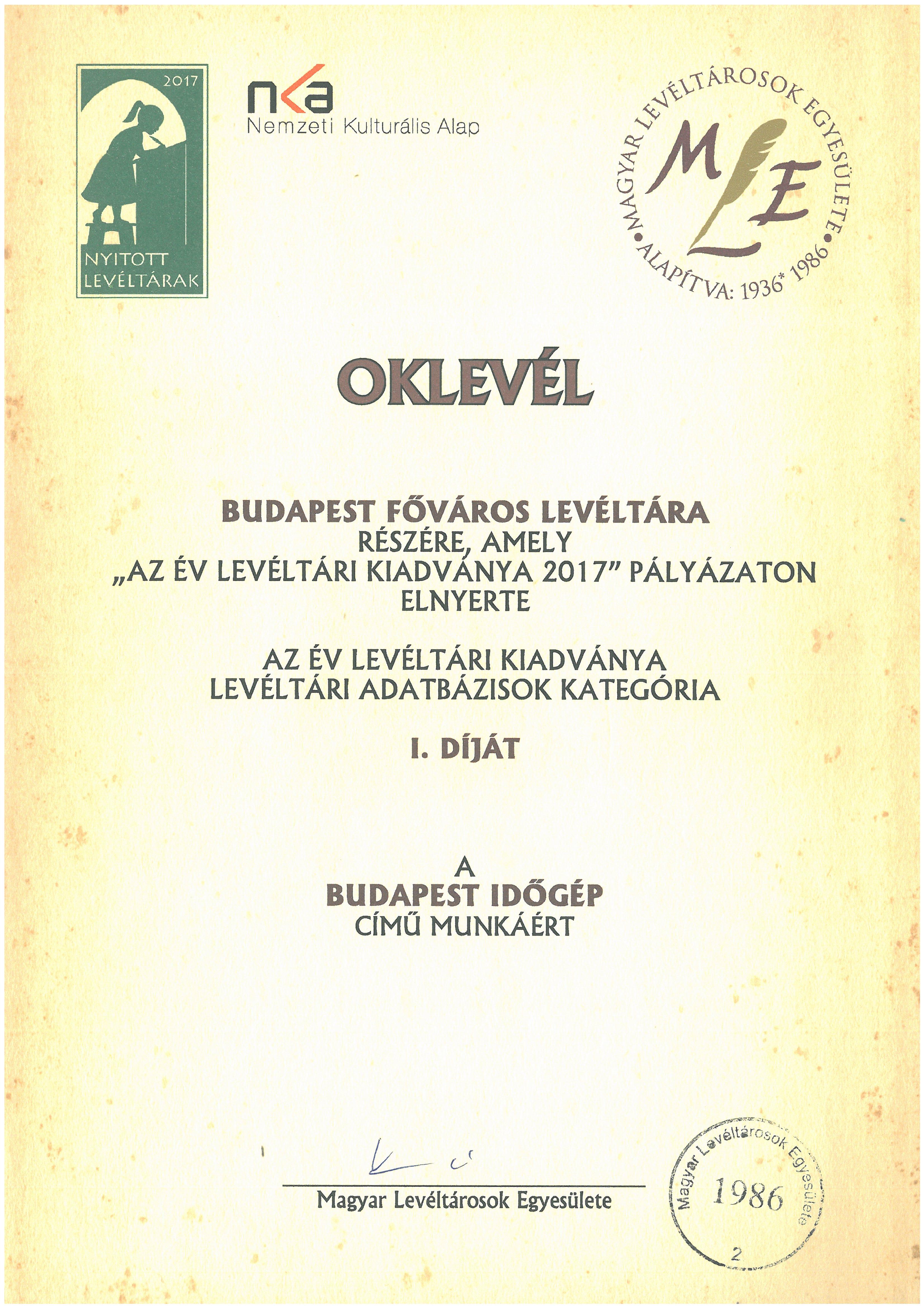 dij_ev_leveltari_kiadvanya_adatbazis.jpg