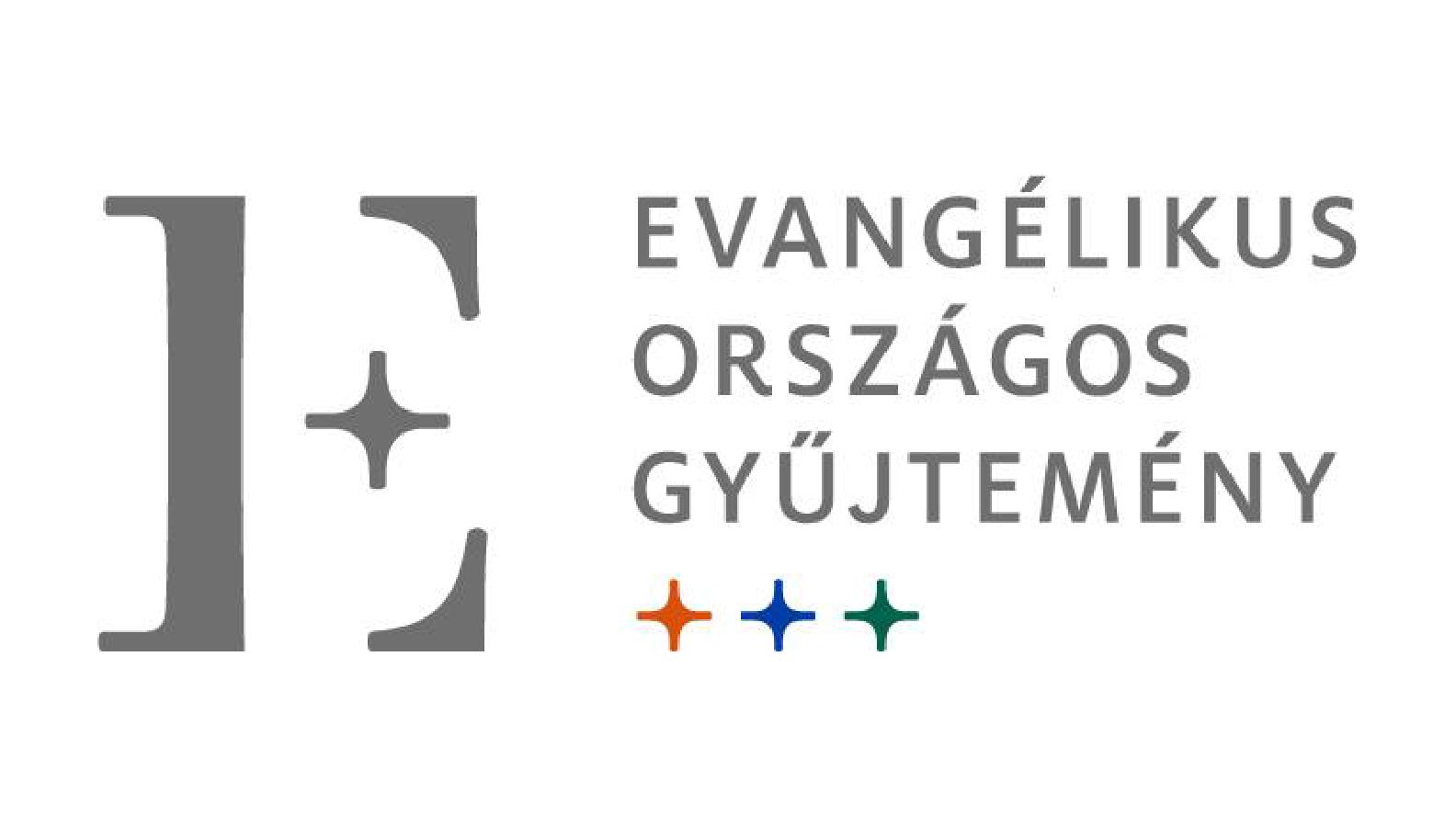 evangelikus_logo-01.png