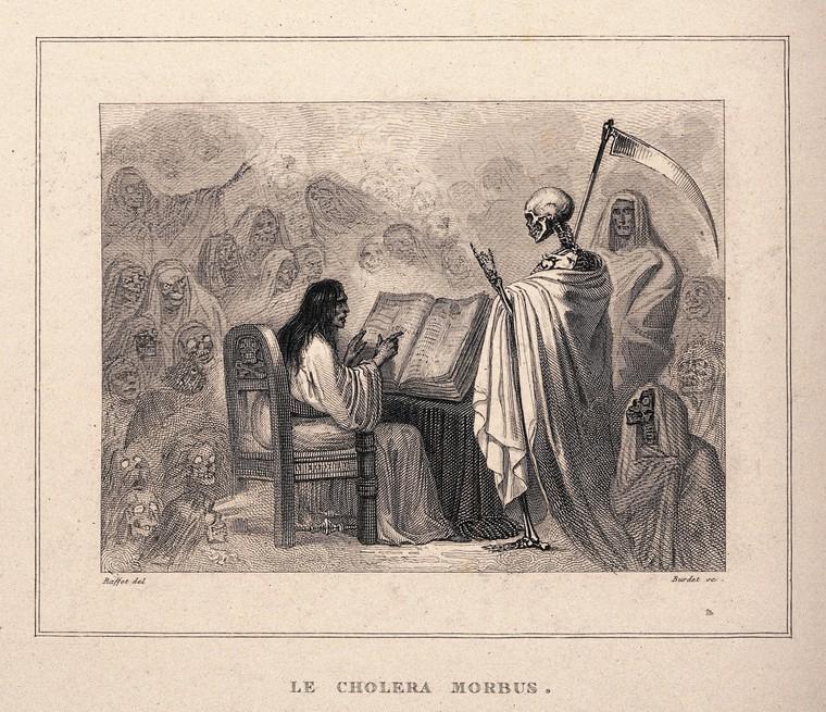 kolera.jpg