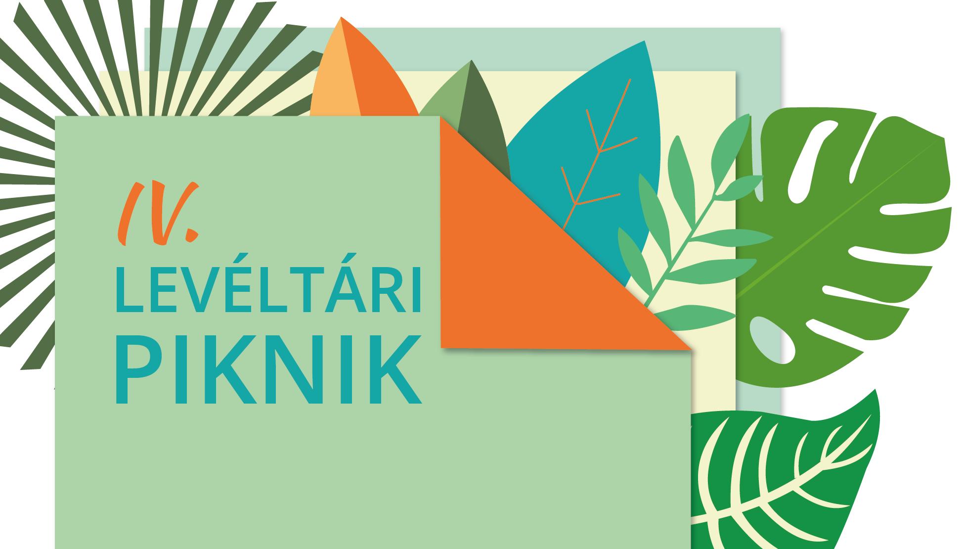 leveltaripiknik_banner_honlap-05.png