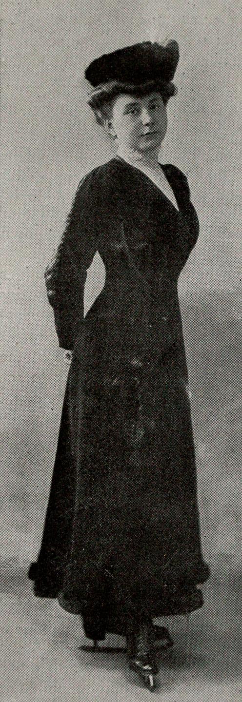 lili-kronberger-1910s.jpg