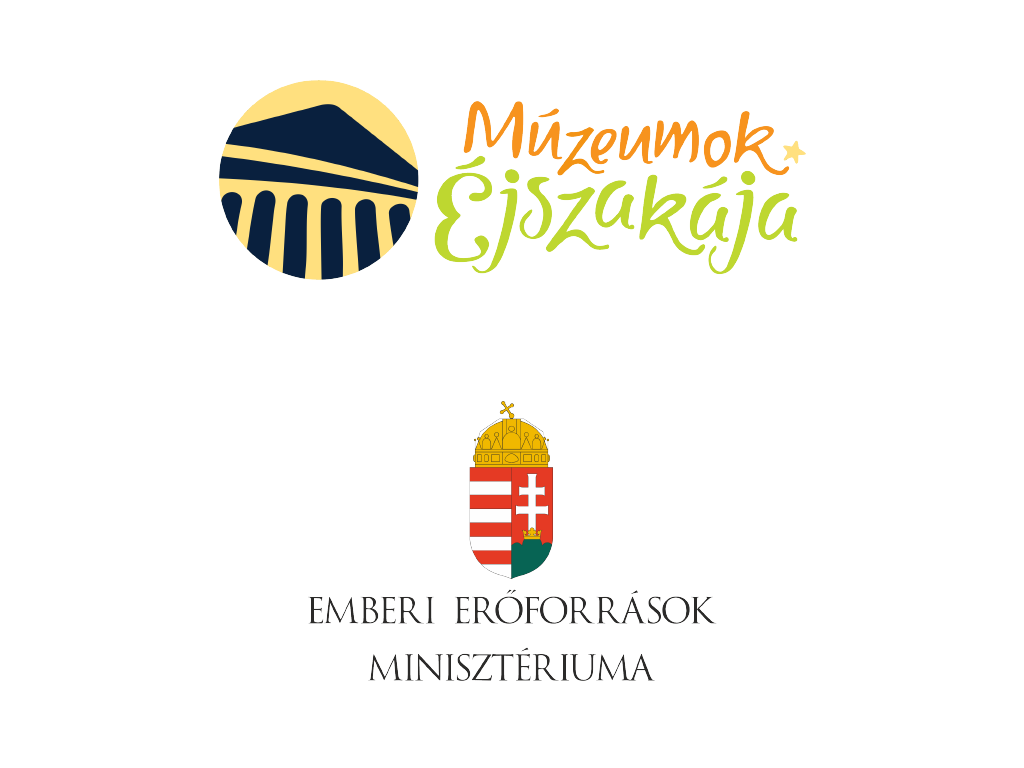 logok_muzej_rajztabla_1.png