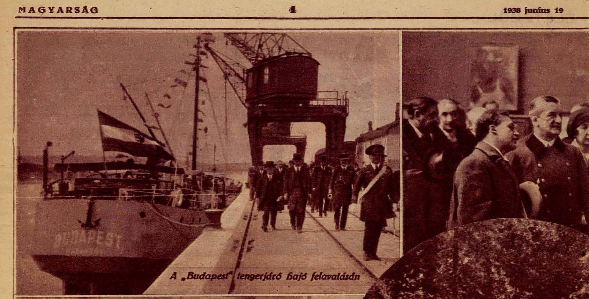 magyarsagkepesmelleklete_1938-1574301884_pages463-463.jpg