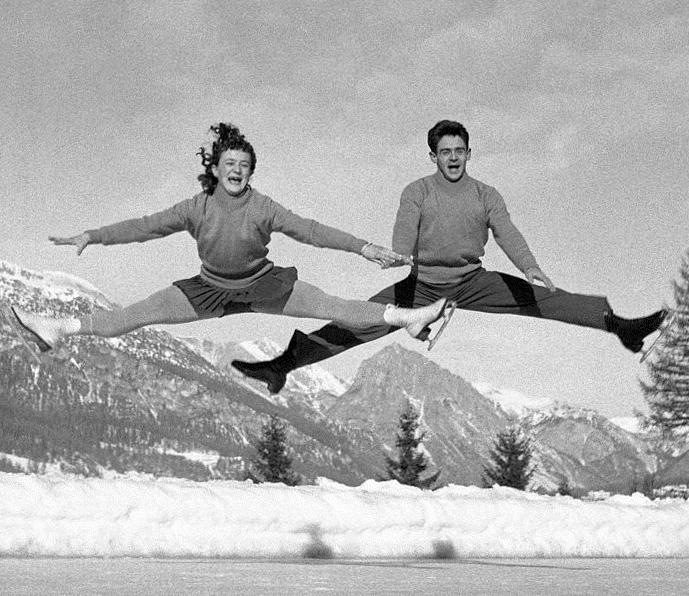 marianna_and_laszlo_nagy_1956.jpg