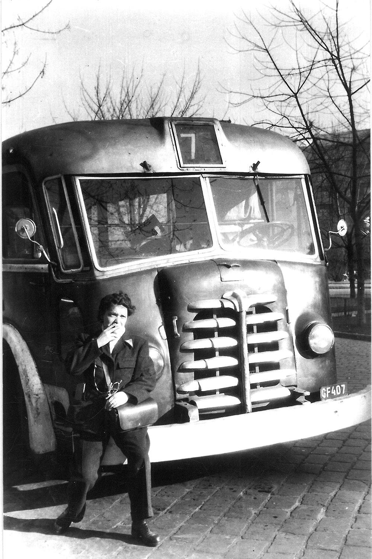 mavag_tr5-os_trambusz1.jpg