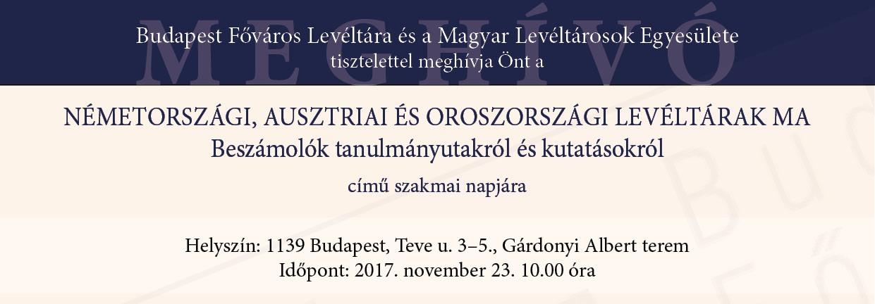 meghivo_banner_mle_szakmai_nap_2017_11_23.jpg